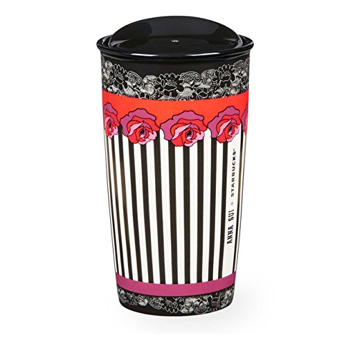 new-starbucks-anna-sui-double-wall-mug-series-collector-limited-edition-rose-stripe