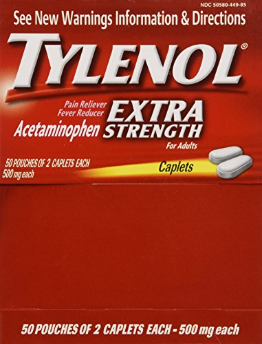 tylenol-pain-reliever-fever-reducer-100-count