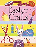 img - for Easter Crafts book / textbook / text book