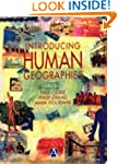 Introducing Human Geographies, First...