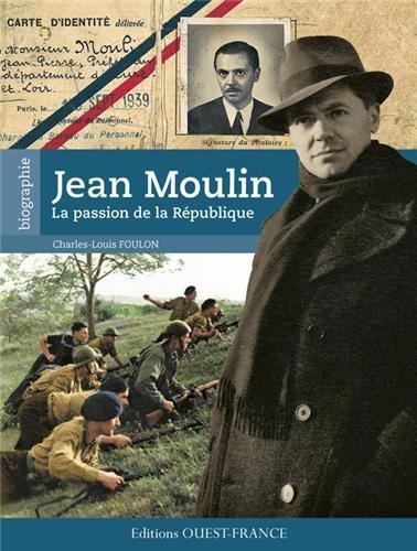 JEAN LES GABIN TÉLÉCHARGER FILM MISÉRABLES