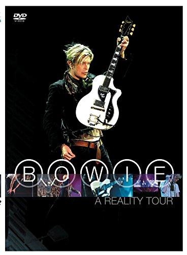 David Bowie - m& - Zortam Music