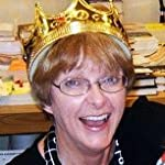 Barbara Jean Hicks