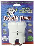 Twooth Timer Twooth Timer by Twooth Timer