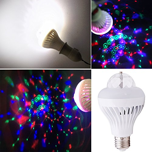 all-five-stars-2-in-1-rotating-disco-rgb-bulb-crystal-ball-effect-white-color-changing-led-light-bul