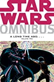 img - for Star Wars Omnibus: A Long Time Ago.... Volume 2 book / textbook / text book