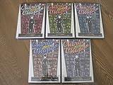 チャップリン アーリーコレクション DVD 10巻セット