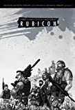 img - for Rubicon book / textbook / text book