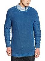 Hilfiger Denim Jersey (Azul)
