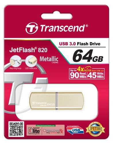 Transcend-JetFlash-820-USB-3.0-64GB-Pen-Drive