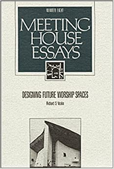 the mystery house essay Essay writing organizer pdf query matthew: november 22, 2017 @realist_indian its like a kid who has learnt essay of football match finds question abt hockey match.