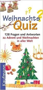 weihnachts quiz 128 fragen und antworten zu advent und. Black Bedroom Furniture Sets. Home Design Ideas