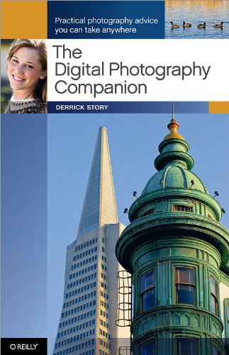 Details for The Digital Photography Companion
