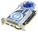 HIS Radeon HD 5670  1 GB GDDR5 PCI