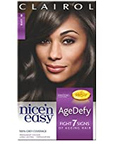 Nice'n'Easy Age Defy Permanent Colour