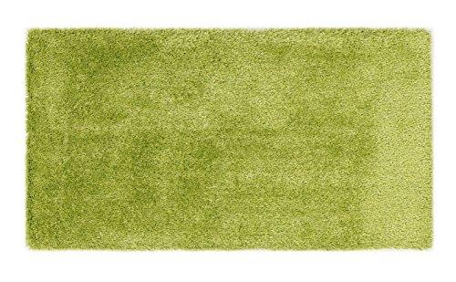 KS-101 Teppich, 200 x 300 cm, grün