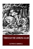Image of Through the Looking Glass