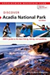 Discover Acadia National Park: AMC's...