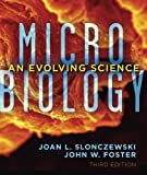 img - for Microbiology: An Evolving Science (Third Edition) book / textbook / text book