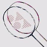 Yonex Arcsaber 6Fl Badminton Racket- Arcsaber 6Fl