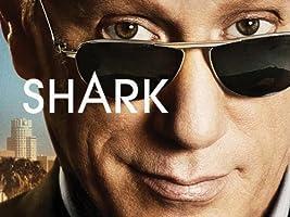 Shark Season 1