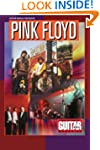 Guitar World Presents Pink Floyd