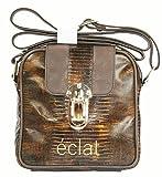 Eclat Alexandra Sling Bag (Multi)