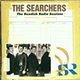 The Swedish Radio Sessions Searchers