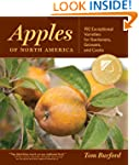 Apples of North America: Exceptional...