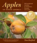 Apples of North America: 192 Exceptio...