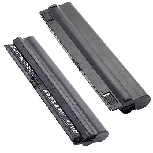 Battery for Lenovo ThinkPad X100E X100E 0022 X100E 2876 X100E 3507 X100E 3508 X120E X120E 0596 X120E 0611 X120E 0613 ThinkPad Edge 11 11 0328 11 2545 11