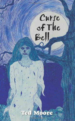 Curse of the Bell