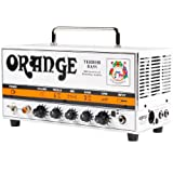 ORANGE BASS TERROR BT1000H Amplifiers Effects Bass heads