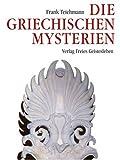 img - for Die griechischen Mysterien book / textbook / text book