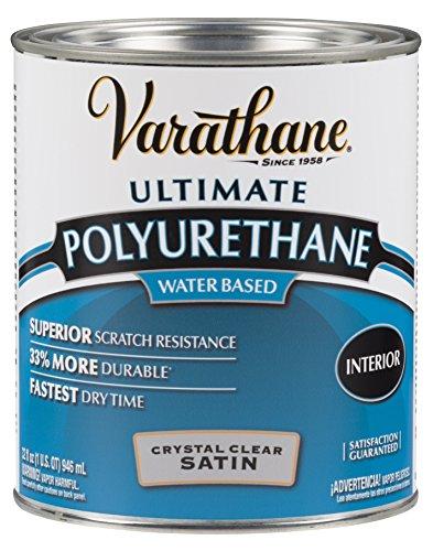rust-oleum-varathane-200241h-1-quart-interior-crystal-clear-water-based-poleurethane-satin-finish