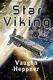 Star Viking (Extinction Wars Book 3)