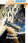 Star Viking (Extinction Wars Book 3)