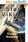 Star Viking (Extinction Wars Book 3)...