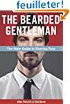 The Bearded Gentleman: The Style Guid...