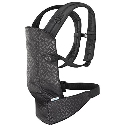 Infantino Car Seat front-7995
