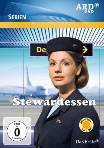 stewardessen-alle-6-teile-5-dvds