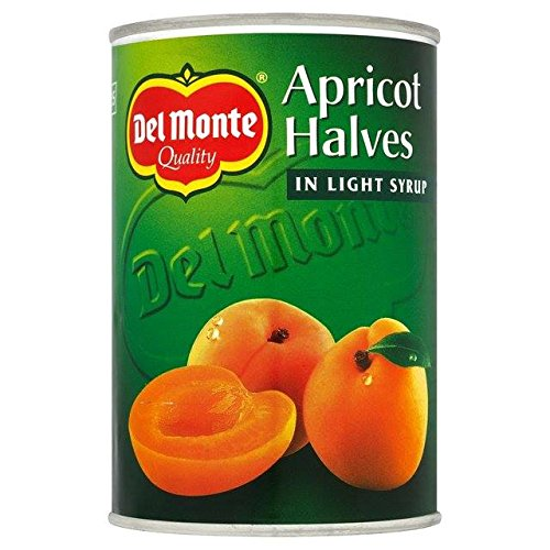 del-monte-apricot-halves-in-light-syrup-420g