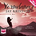 Stormdancer: The Lotus War, Book 1 | Jay Kristoff