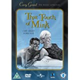 That Touch of Mink [DVD]by Cary Grant