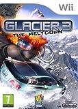 Glacier 3 Wii