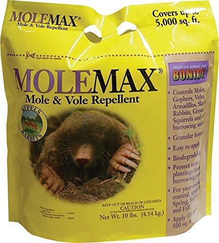 mole-max-repellent-5-no-model-691-pack-of-9-garden-outdoors