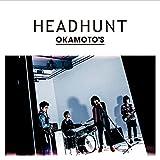 HEADHUNT-OKAMOTO'S