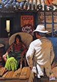 Lavilliers, l'or des fous (Album BD et son CD)