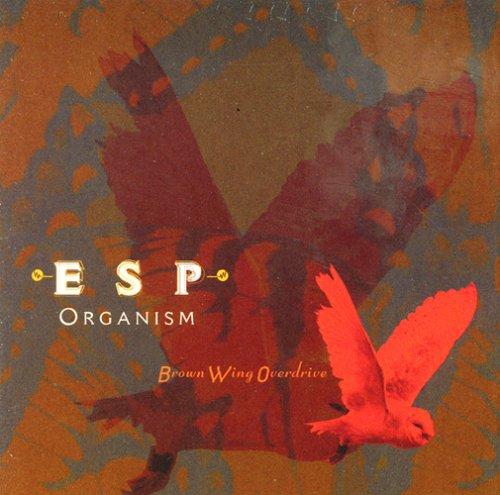 Esp Organism