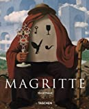 Rene Magritte 1989-1967: Thoughts Rendered Visible (3822863181) by Paquet, Marcel